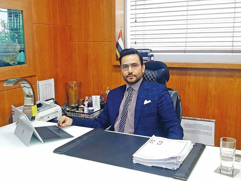 Capital-International-Group-Ayub-Ahmed-CEO-&-Director-for-web