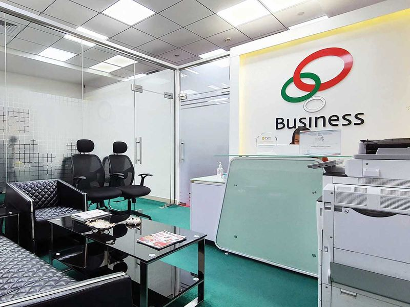 FreeZones-Listicle-Business-Link-UAE-for-web