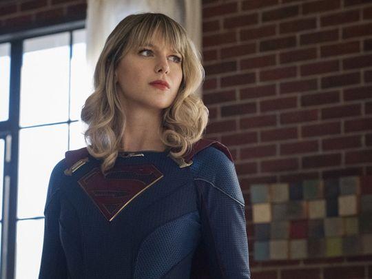 Supergirl 1-1600847747903