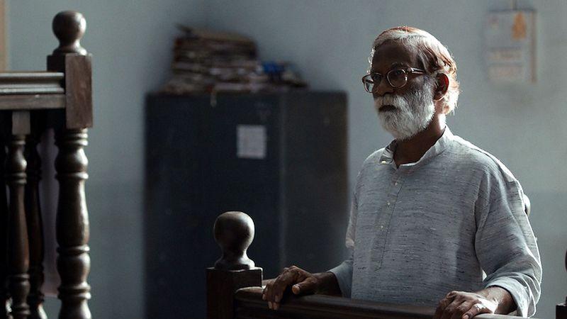 TAB Marathi film Court-1600846069323