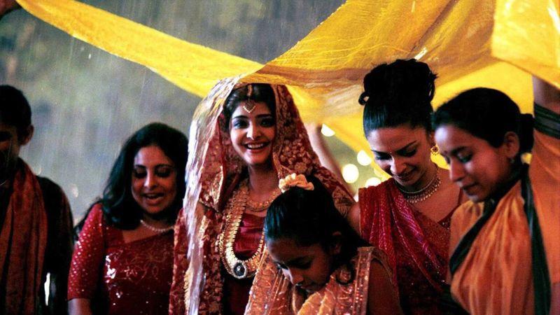 tab Monsoon Wedding-1600846073087