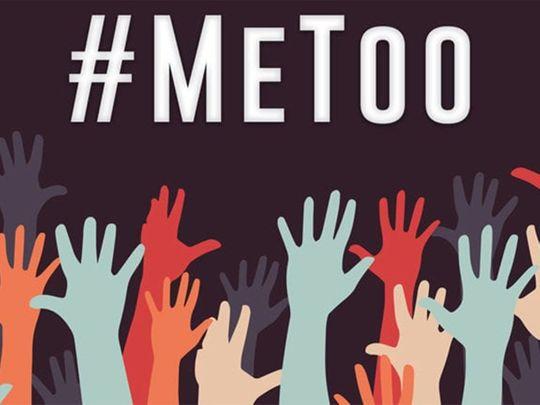 German TV director charged with rape in German #MeToo scandal