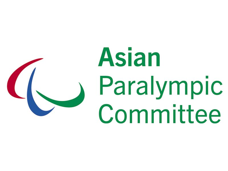 First-ever forum for Asian para-athletes