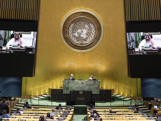 Copy of UN_General_Assembly_Saudi_Arabia_97857.jpg-10db8-1600945156516