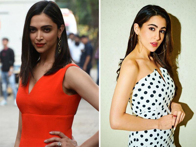 Deepika Sara