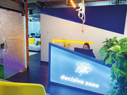 FreeZones-Listicle-decisive-zone-for-web