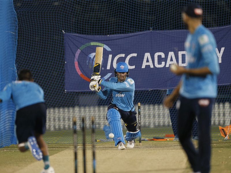 IPL 2020 in UAE: Alex Carey looking to hone T20 sweep skills with Rishabh Pant