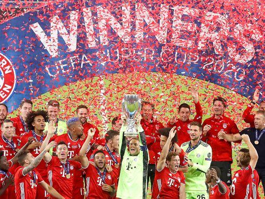 200925 Bayern