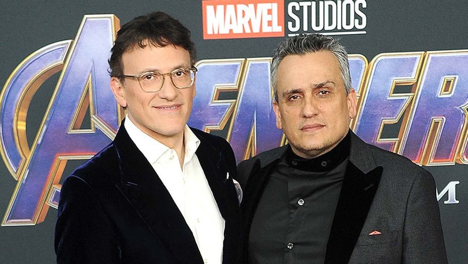 Joe and Anthony Russo-1601107264168