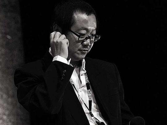 Liu Cixin-1601107772838