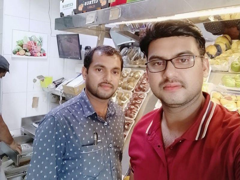 NAT RAK grocer Mohammad Hakeem Pallayalil15-1601108591142