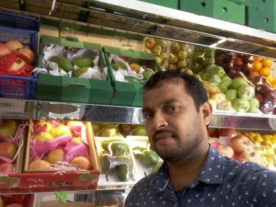 NAT RAK grocer Mohammad Hakeem Pallayalil2-1601108593270