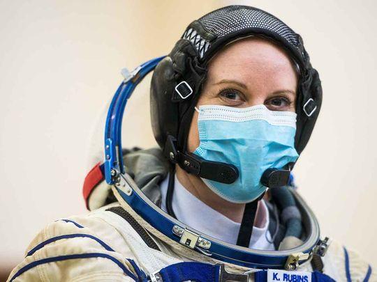 NASA_Astronaut_Voting_27276