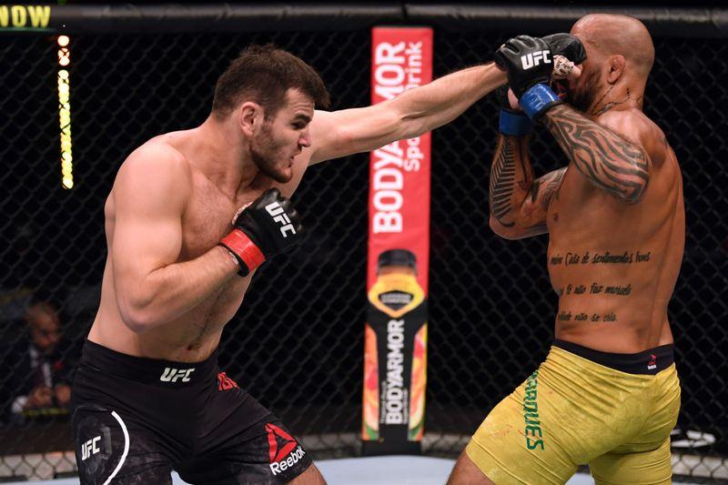 UFC253_JH_20200927_0455_2020092642018485-1601200528003