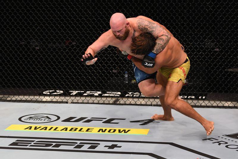 UFC253_JH_20200927_0665_2020092645155544-1601200530974