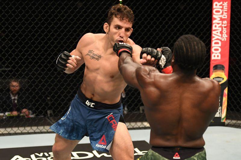 UFC253_JH_20200927_0799_2020092651920721-1601200533718
