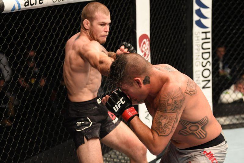 UFC253_JH_20200927_1539_2020092662152550-1601200540499