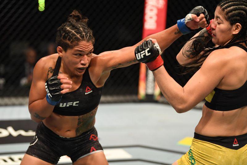 UFC253_JH_20200927_2869_2020092680051696-1601200547323