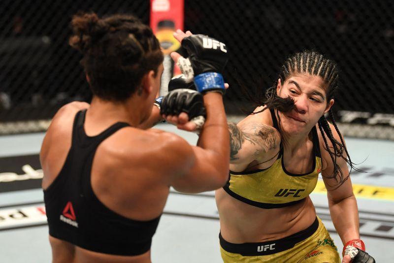 UFC253_JH_20200927_2883_2020092680246744-1601200550184