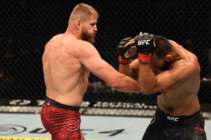 UFC253_JH_20200927_3734_2020092690248146-1601200556867