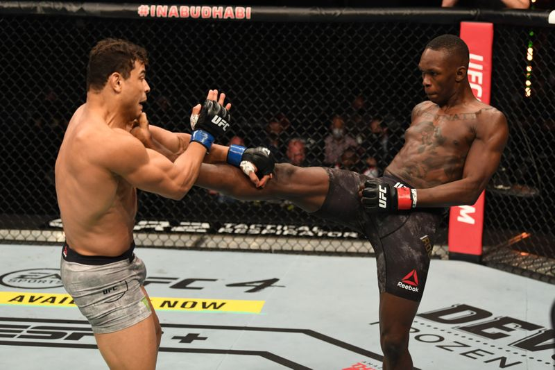 UFC253_JH_20200927_4157_2020092695014414-1601200560388