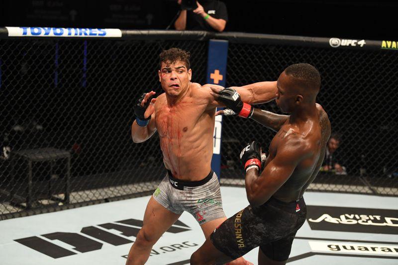 UFC253_JH_20200927_4399_2020092693923761-1601200564079