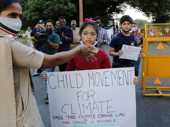 2020-09-28T073546Z_1775753541_RC2J7J978AI5_RTRMADP_3_CLIMATE-CHANGE-YOUTH-INDIA-(Read-Only)