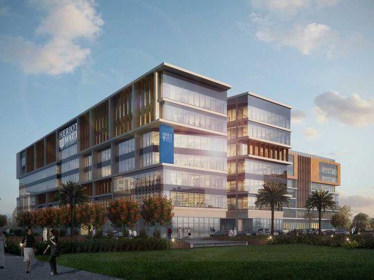 Heriot-Watt-University-Dubai-New-Campus-for-web