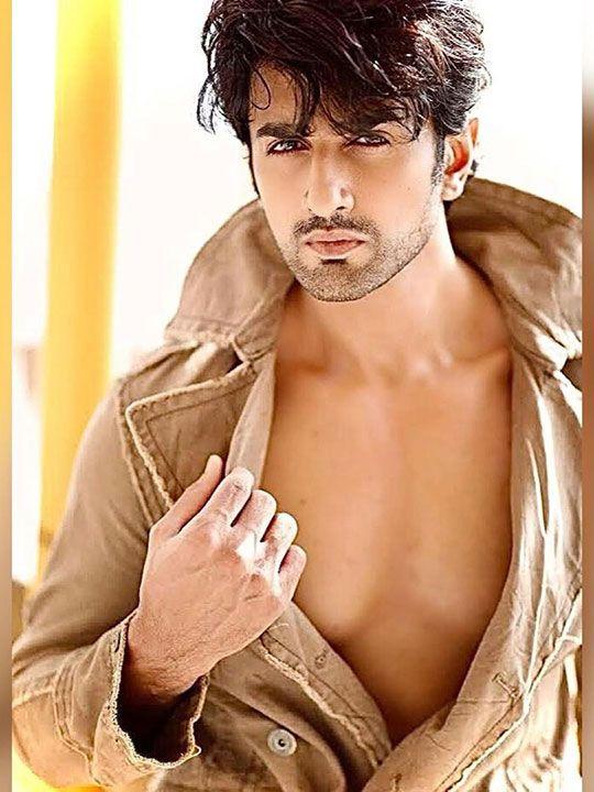 Nishant Singh Malkhani