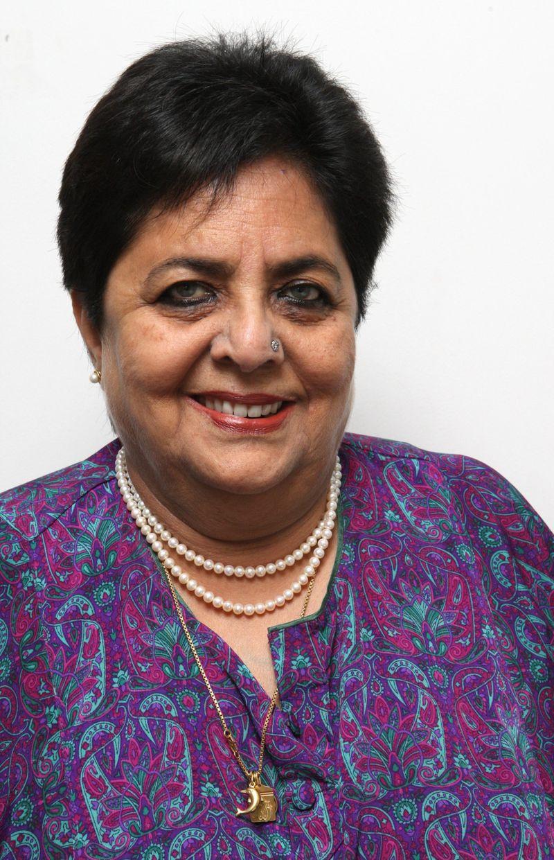 Naheed Patel 1-1601381722067