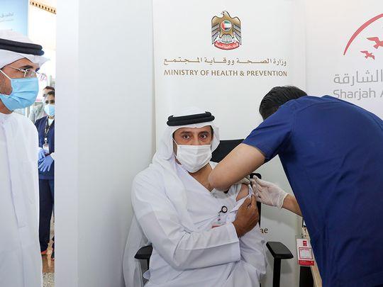 shj airprot vaccine-1601381293995