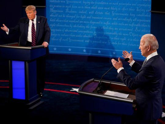 200930 Debate