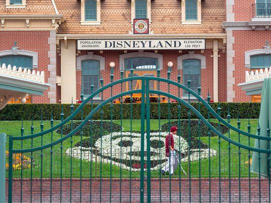 200930 Disney