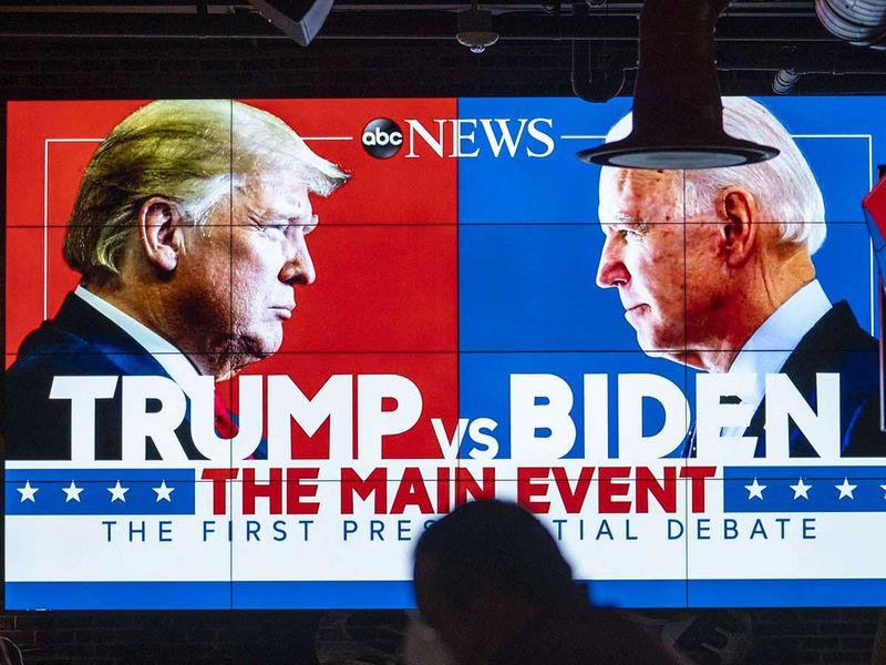 20200903 trump vs biden