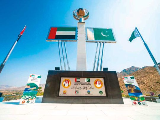 20200930 UAE funded Mohammad Bin Zayed Road 174dcf5b825 medium.'