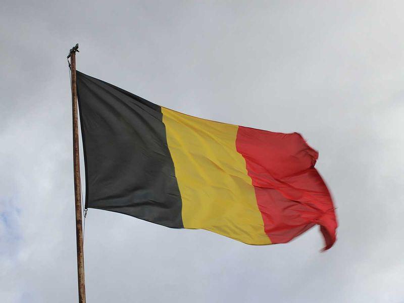 20200930 belgium