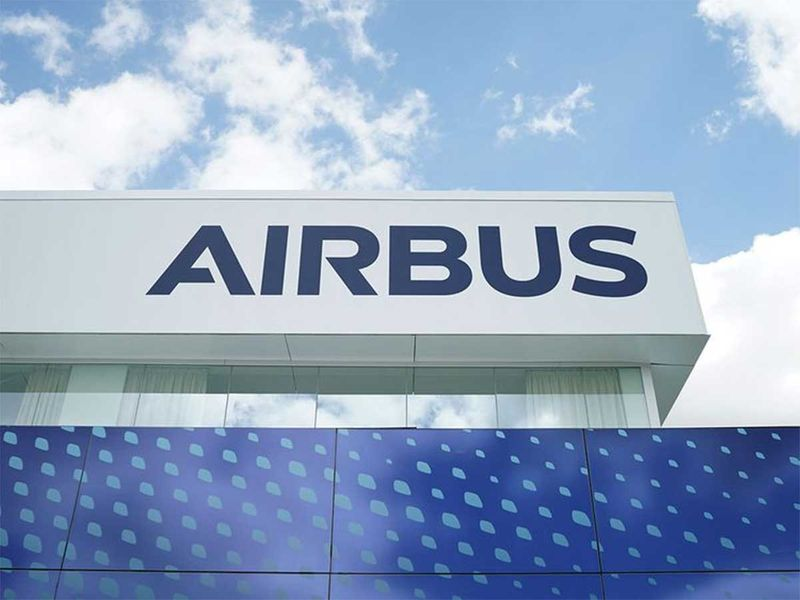 20200930 french probe airbus