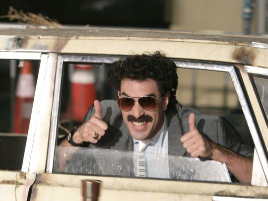 Copy of Film_Borat_Sequel_07647.jpg-50aee-1601443548279