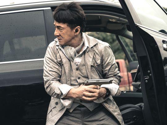 Jackie Chan 02-1601451336587