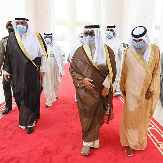 Kuwait 2
