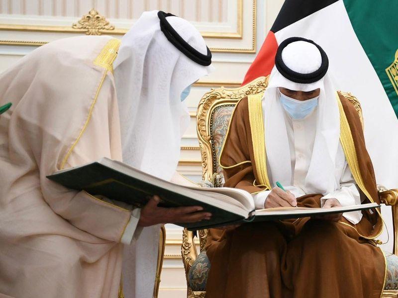 Kuwait8