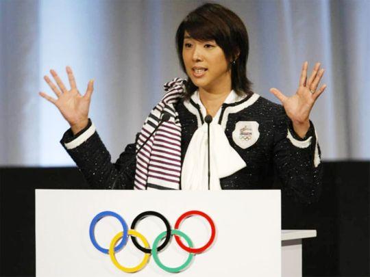 Mikako Kotani