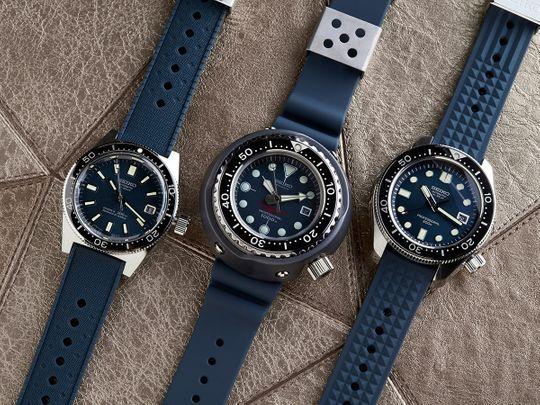 Seiko-55th-Anniversary-Diver's-Trilogy_SLA037_SLA039_SLA041