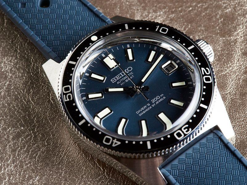 Seiko-55th-Anniversary-Diver's-Trilogy_SLA037_