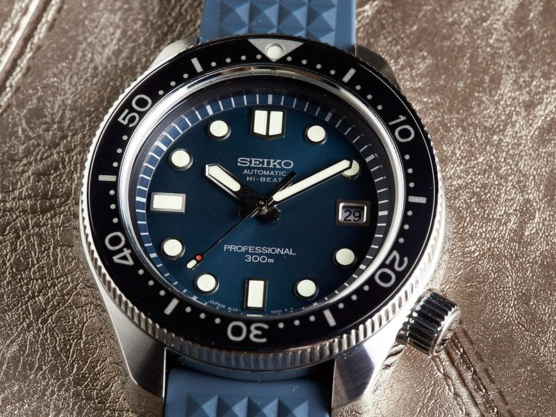 Seiko-55th-Anniversary-Diver's-Trilogy_SLA039