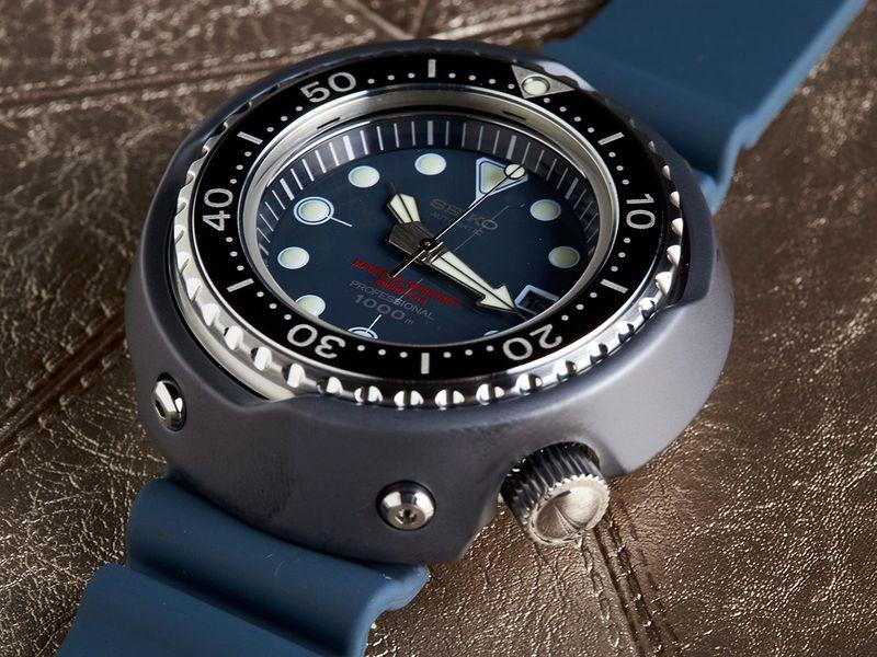 Seiko-55th-Anniversary-Diver's-Trilogy_SLA041_tuna