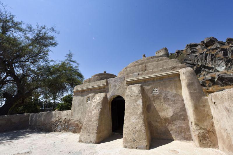 Al Bidya Mosque-1601562653474