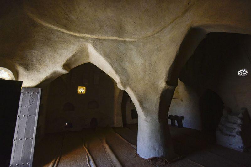 Al Bidya Mosque1-1601562656663