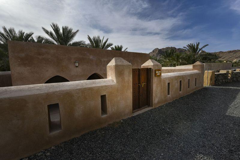 Bin Sultan Mosque6-1601562662879