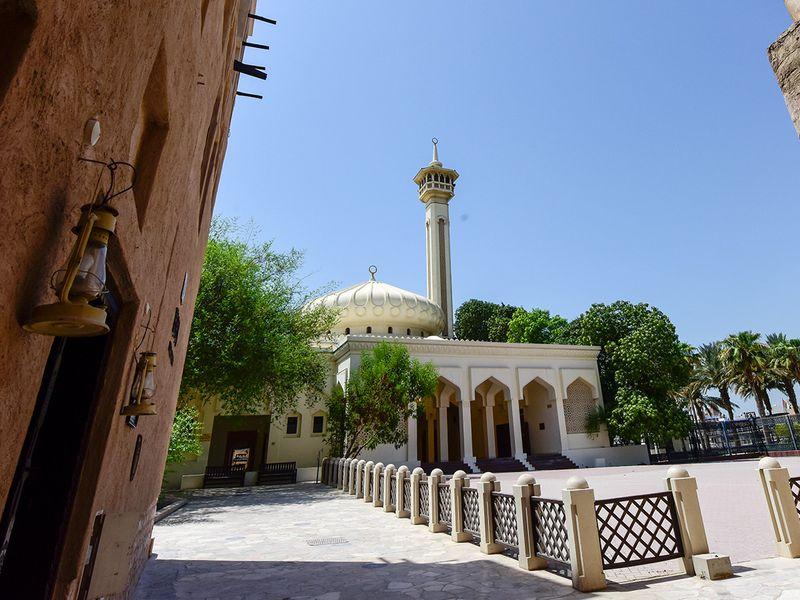 Diwan Mosque-1601562671064
